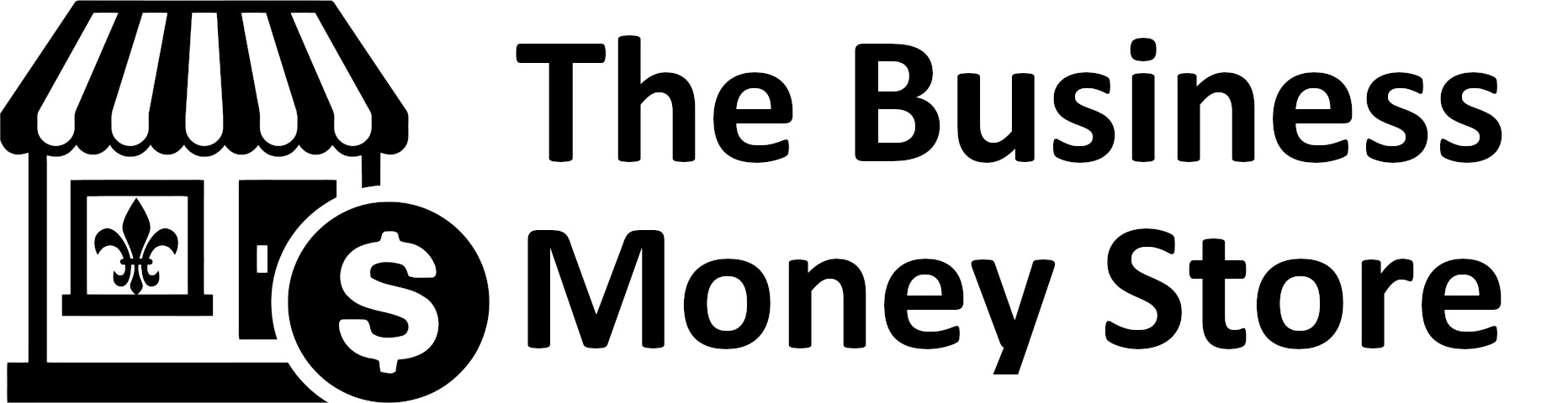 The Business Money Store
